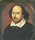 莎士比亚作品集
