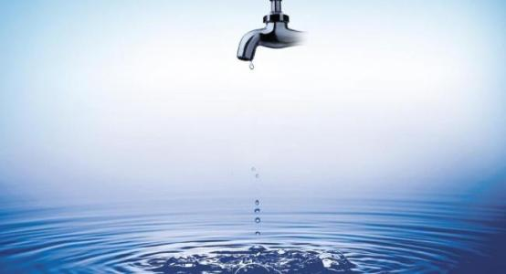 节约用水正在进行时作文600字