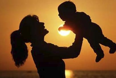 关于母爱作文作文700字